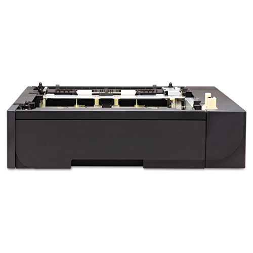 Paper Tray For LaserJet CP2025/CM2320 Series, 250 Sheets