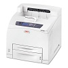 B720dn Network-Ready Laser Printer, Duplex Printing