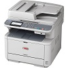 MB461 LED Multifunction Printer - Monochrome