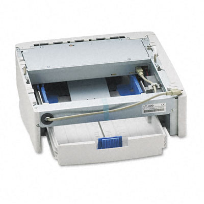 LT400 Multipurpose Paper Tray, 250 Sheets