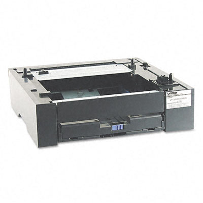 LT5300 Lower Laser Paper Tray, 250 Sheets