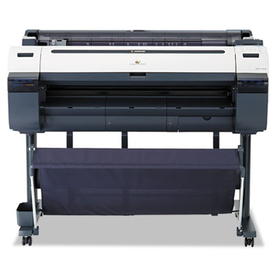 "imagePROGRAF iPF750 36"" Wide-Format Inkjet Printer"