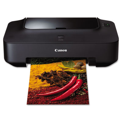 PIXMA iP2702 Inkjet Photo Printer