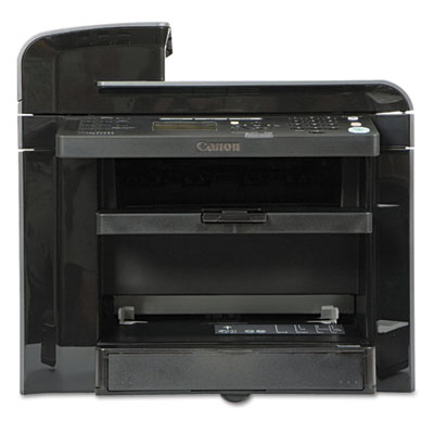 imageCLASS MF4450 Multifunction Laser Printer, Copy/Fax/Print/Scan