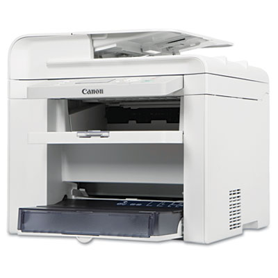 imageCLASS D550 Laser Multifunction Copier with Copy/Print/Scan