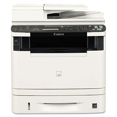 imageCLASS MF5950dw Wireless Multifunction Laser Printer, Copy/Fax/Print/Scan