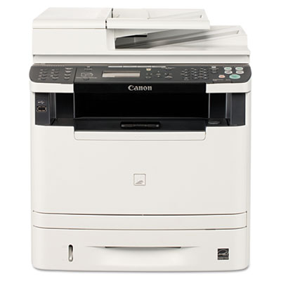 imageCLASS MF5960dn Multifunction Laser Printer, Copy/Fax/Print/Scan