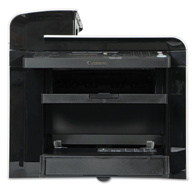 imageCLASS MF4570dw Wireless Multifunction Laser Printer, Copy/Fax/Print/Scan