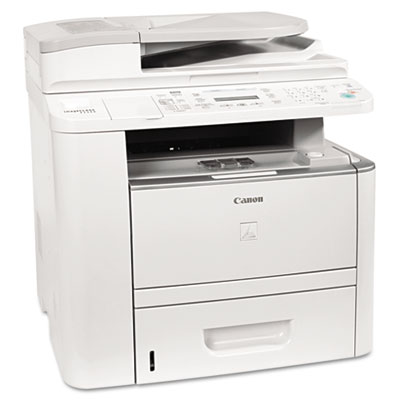 imageCLASS D1120 Monochrome Multifunction Laser Copier
