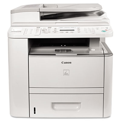imageCLASS D1170 Multifunction Copier, Copy/Fax/Print/Scan