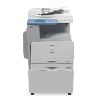 ImageCLASS MF7470 Multifunction Laser Printer, Network Ready, w/Scan, Copy, Fax