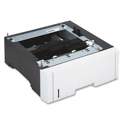 Paper Feeder For LaserJet 3000/3600/3800/CP3505 Series, 500 Sheets