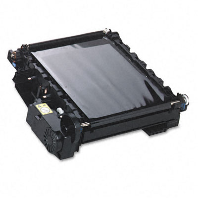 Q7504A Image Transfer Kit