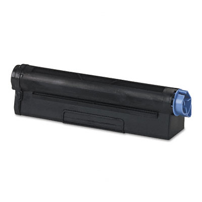 514026553 Compatible High-Yield Toner, 7000 Page-Yield, Black