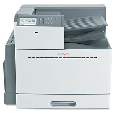 C950de Color Laser Printer
