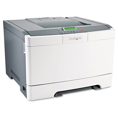 C540N Color Laser Printer