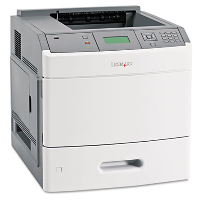 T654N Monochrome Laser Printer