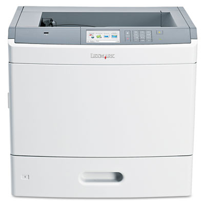 C792e Color Laser Printer