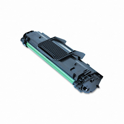 ML1610D2 Toner/Drum, Black