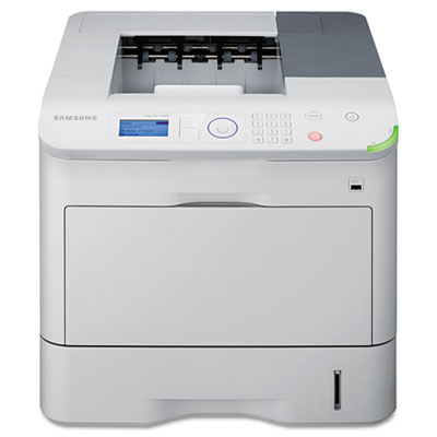 ML-5512ND Mono Laser Printer