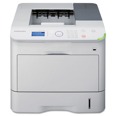 ML-6512ND Mono Laser Printer