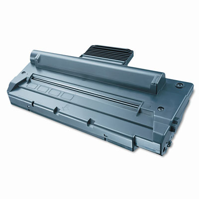 SCX4100D3 Toner/Drum Cartridge, Black