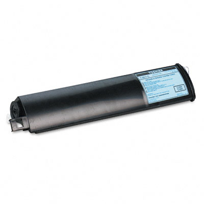 T3511C Toner, 10000 Page-Yield, Cyan