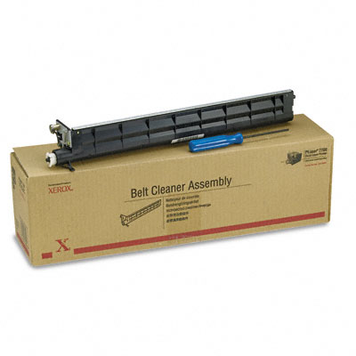 016109400 Belt Cleaner Assembly